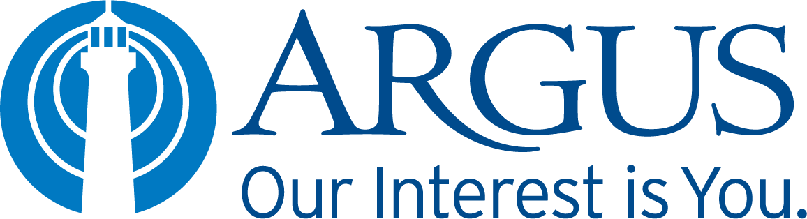 AR-Logo-tag-H-Colour.png