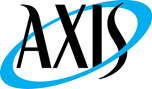Axis Logo 1.png