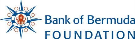 bank of bermuda foundation.png