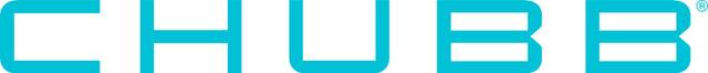 CHUBB_Logo_Turquoise_RGB.jpg