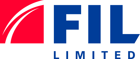 fil_logo_288_186.png
