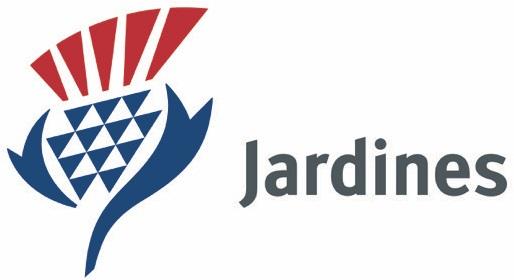 Jardines Logo (hi res).jpg