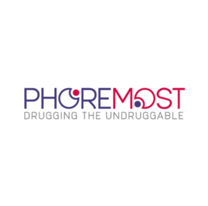 Phoremost.png