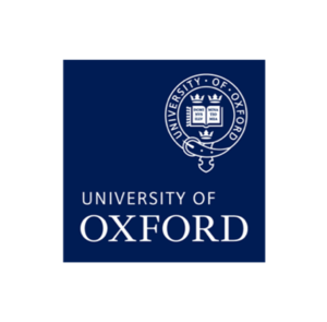 OxfordUni.png