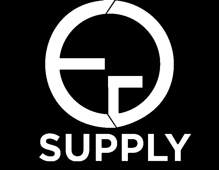 supply final.png