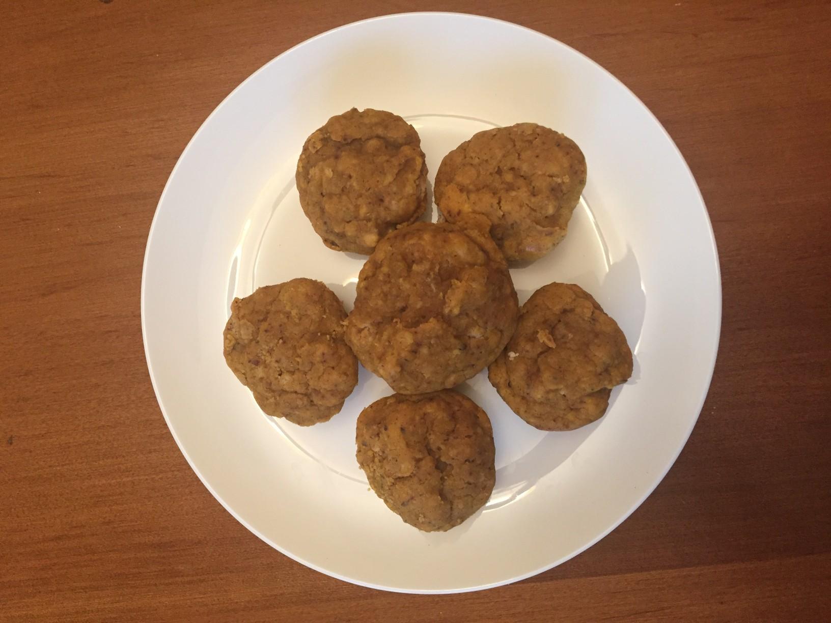 Pumpkin-Mini-Muffins-Recipe.jpg