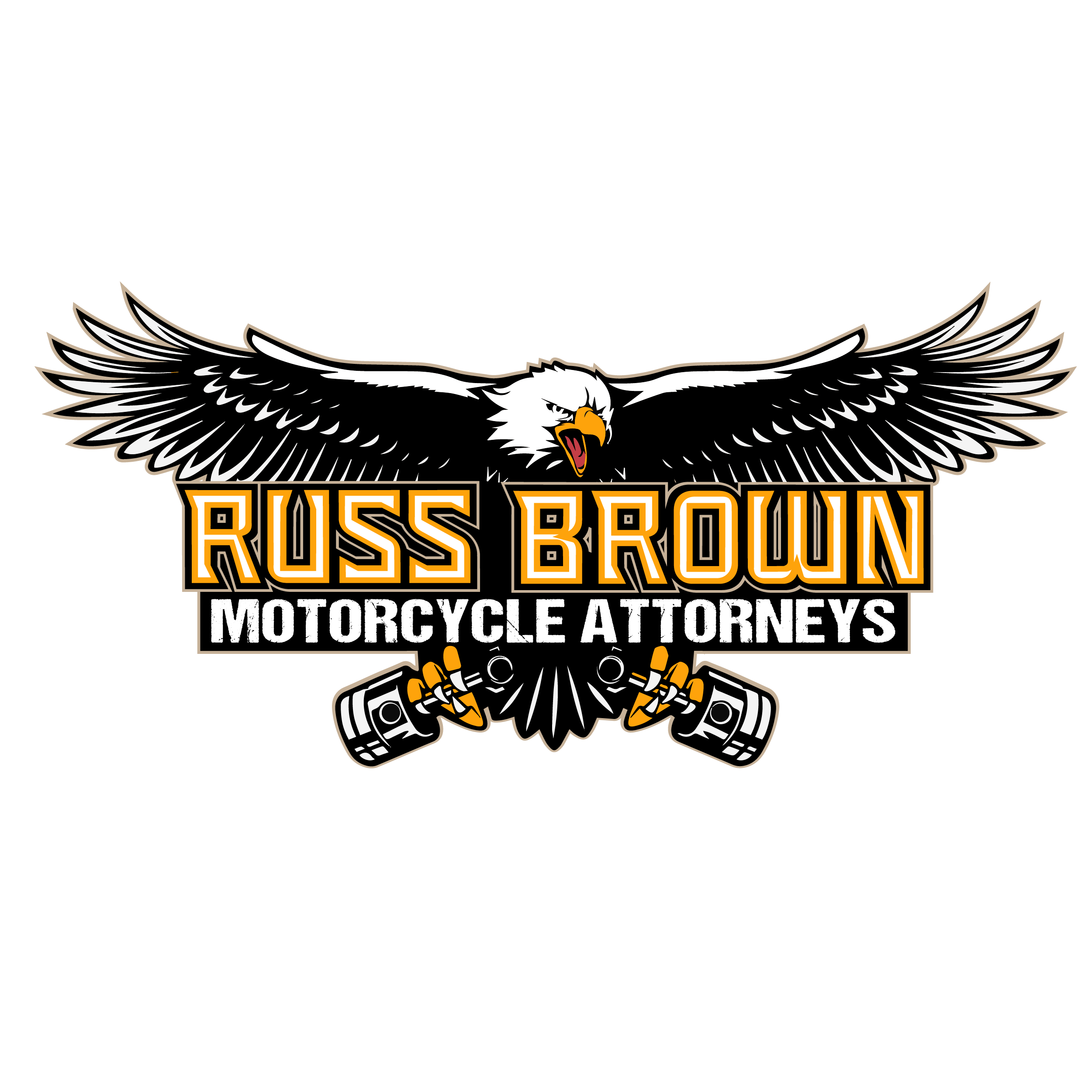 RussBrown-01.png