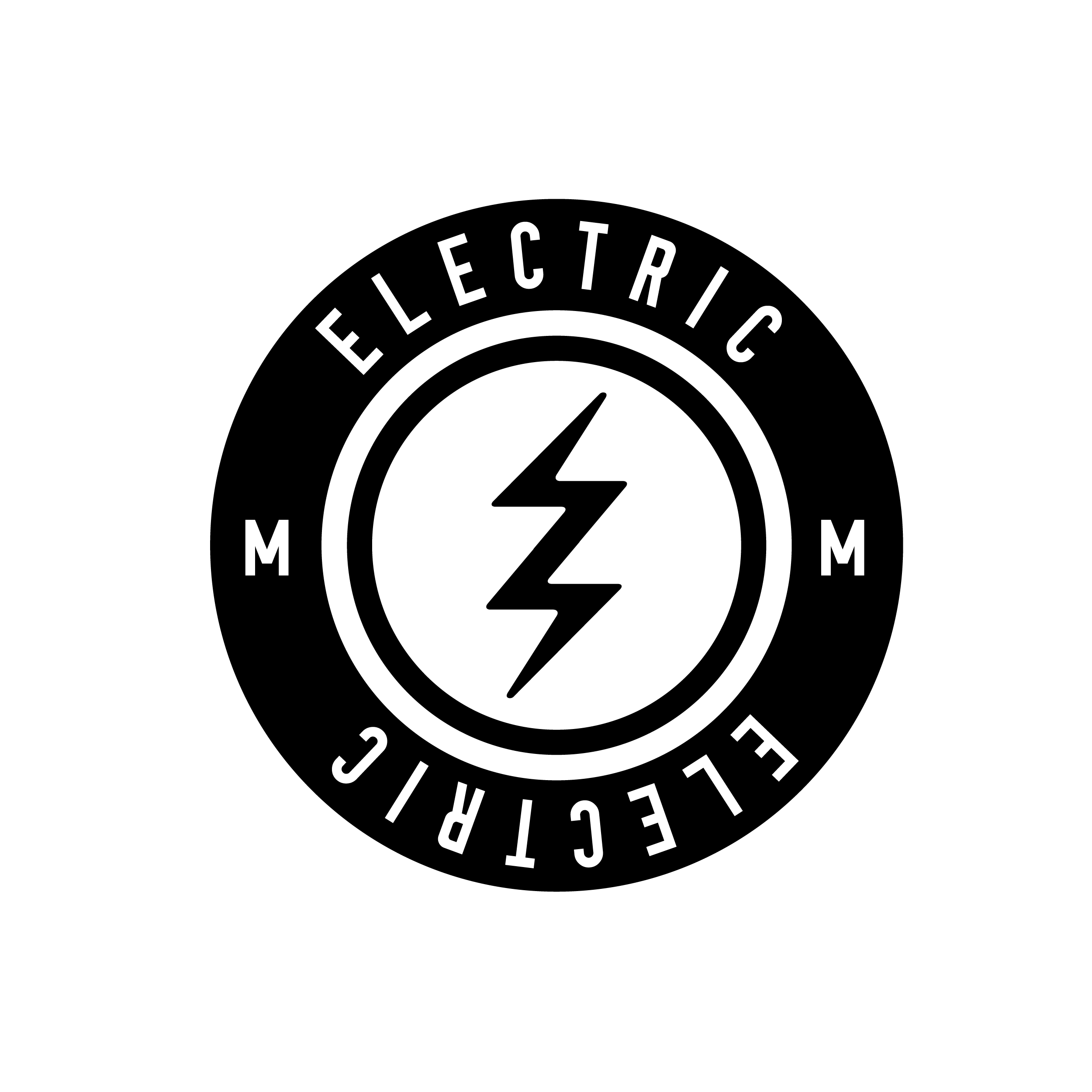 Electric-01.png