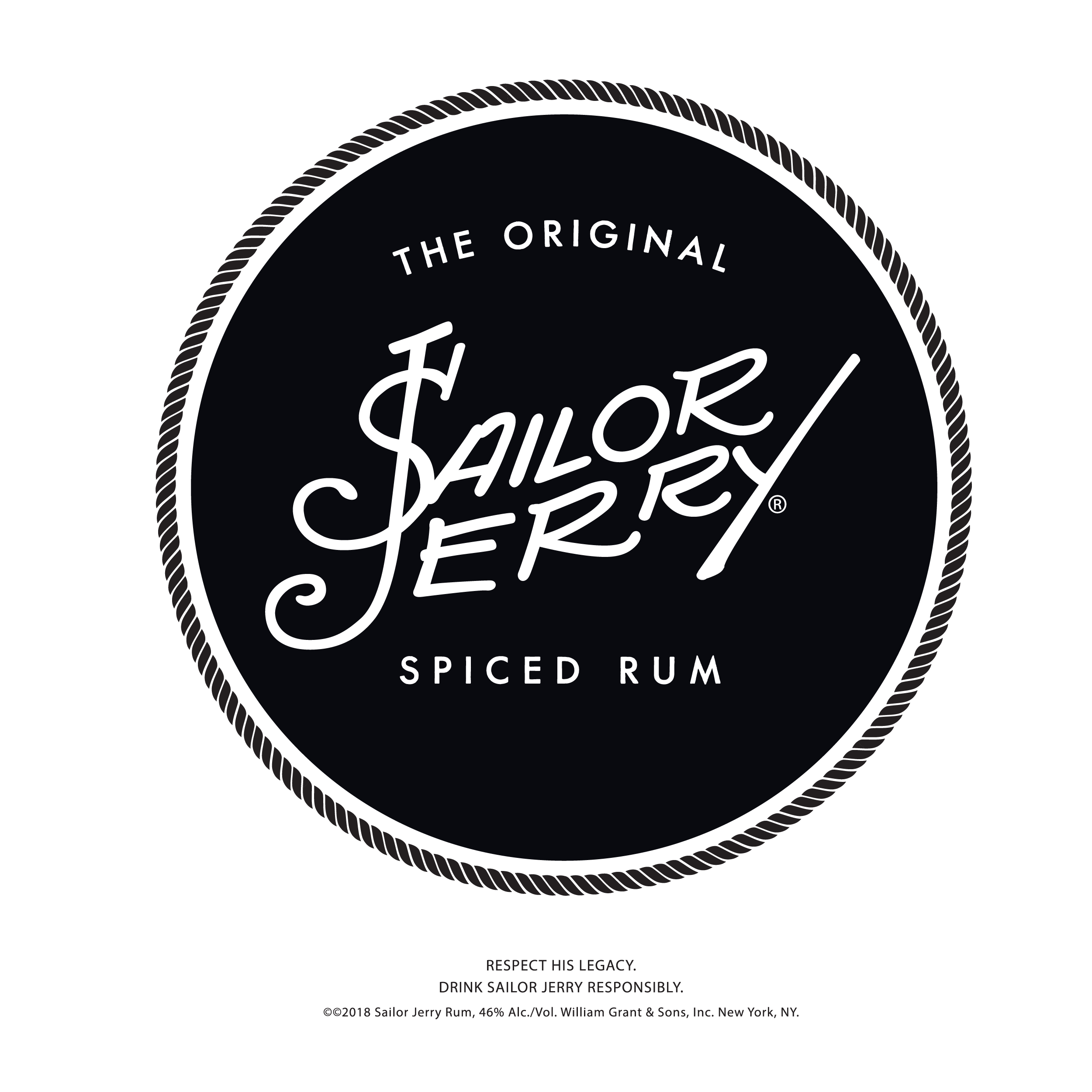 SailorJerry-01.png