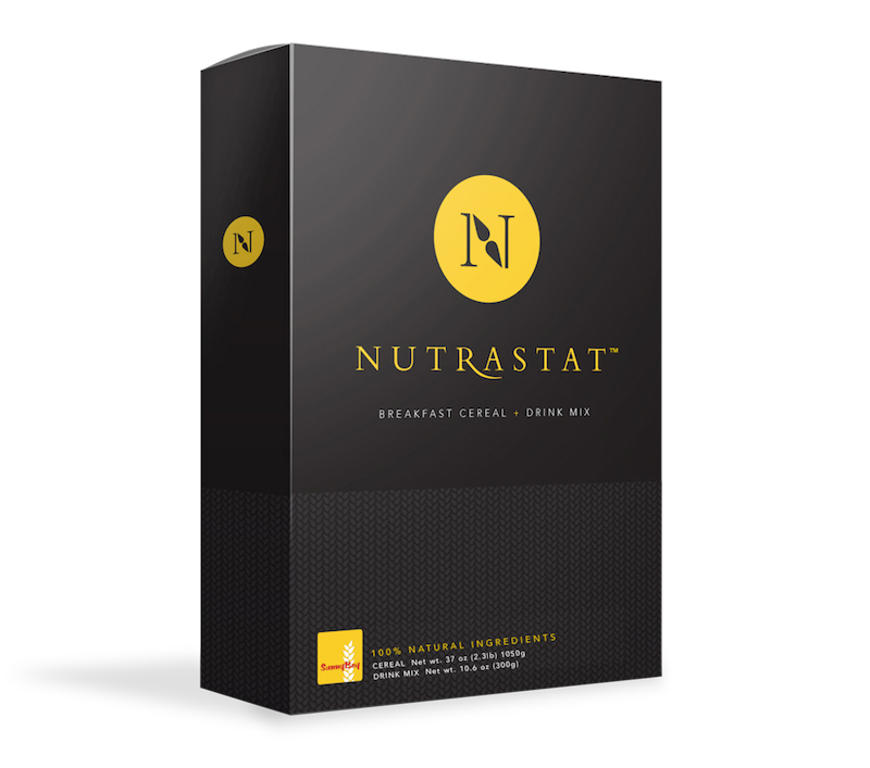 NutraStat_800px.png