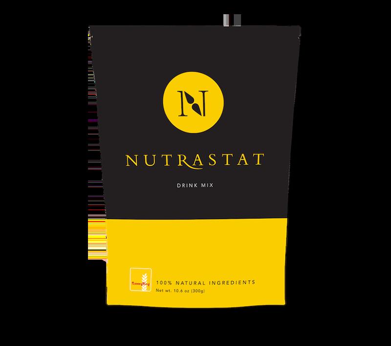 NutraStat_Drink_800px.png