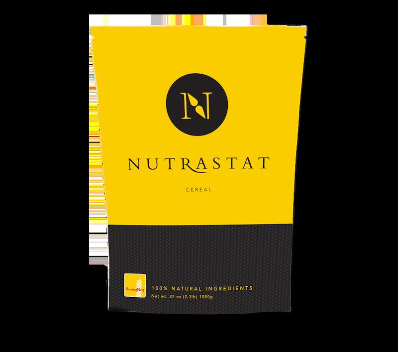 NutraStat_Cereal.png