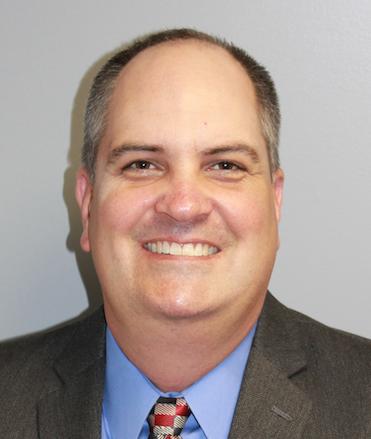 Robert Helmkamp - President & Principal Consultant
