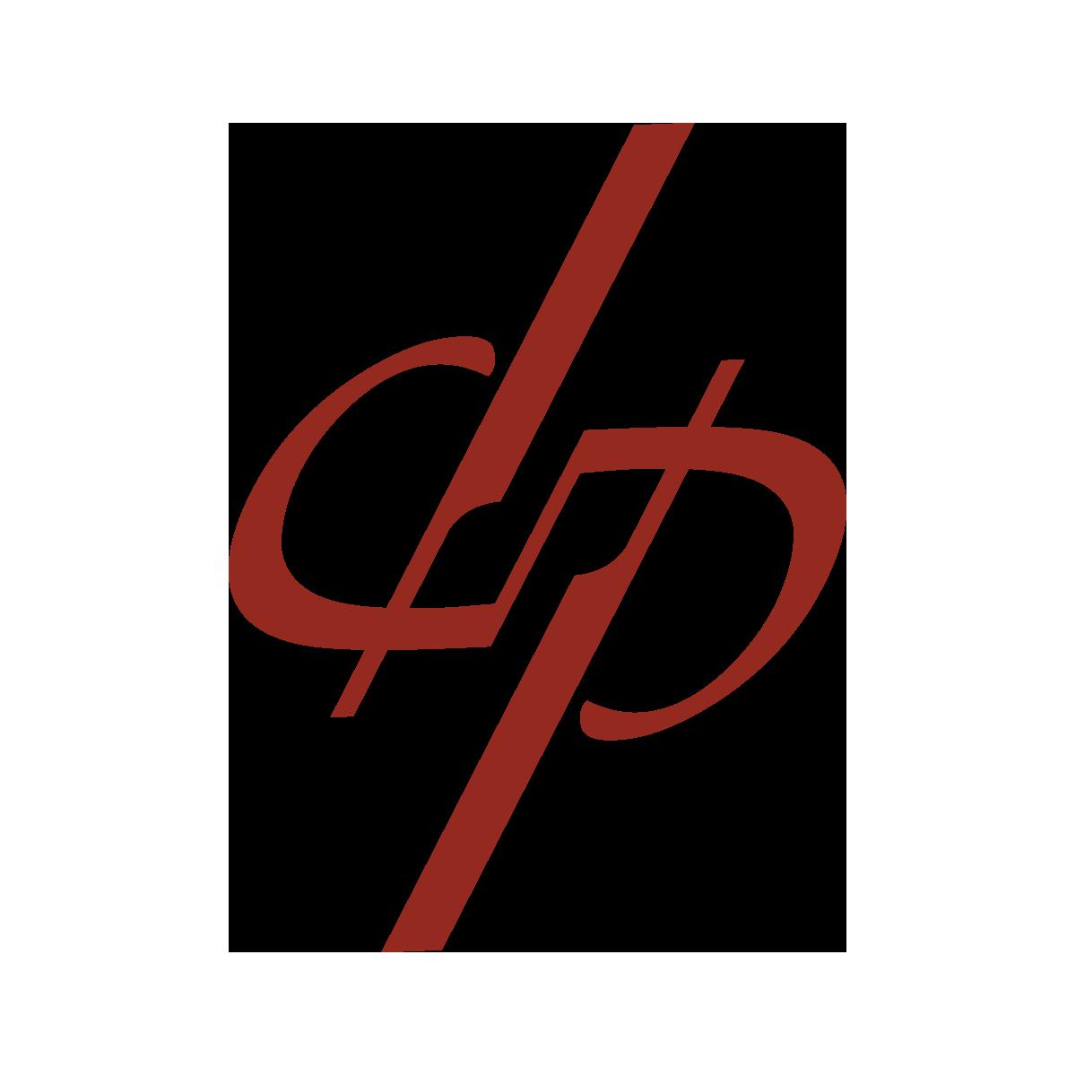 DP_Logo-3-red(web).png
