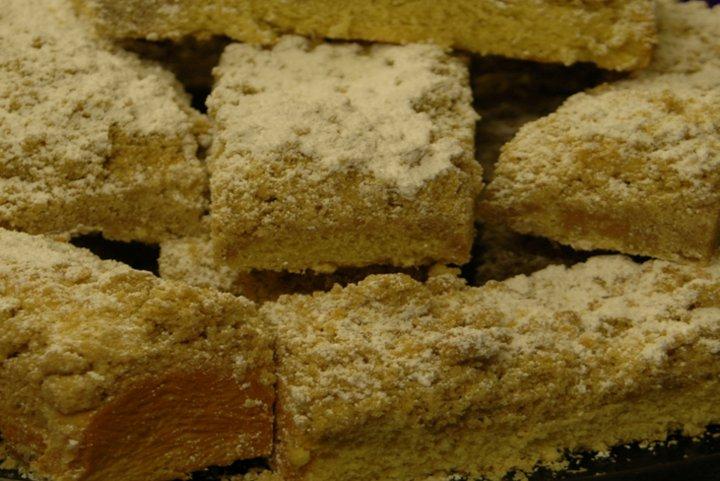 crumb buns.jpg