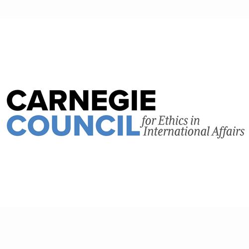 carnegie council logo.png