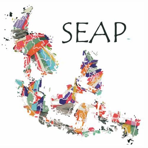 seap logo.png