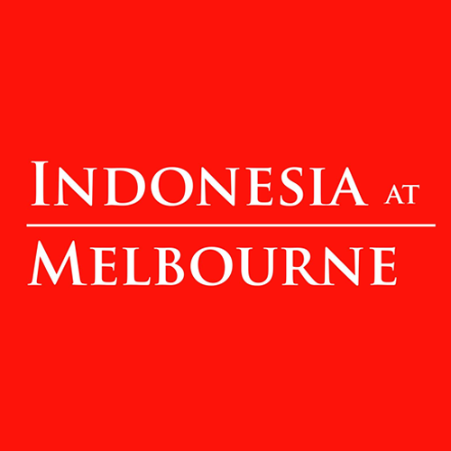 indonesia at melbourne.png