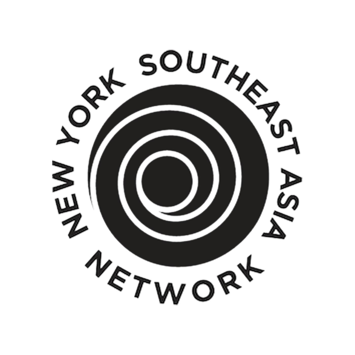 NYSEAN logo 1400.png