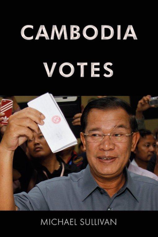 cambodiavotes.jpg