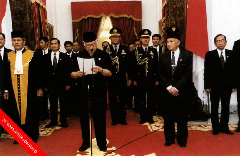 Soeharto-resigns-large-tag-768x500.jpg