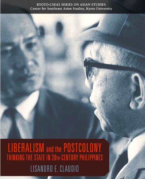 liberalismclaudio.png