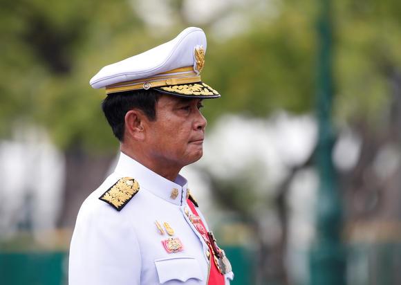 thailanddemocracy2018.jpg