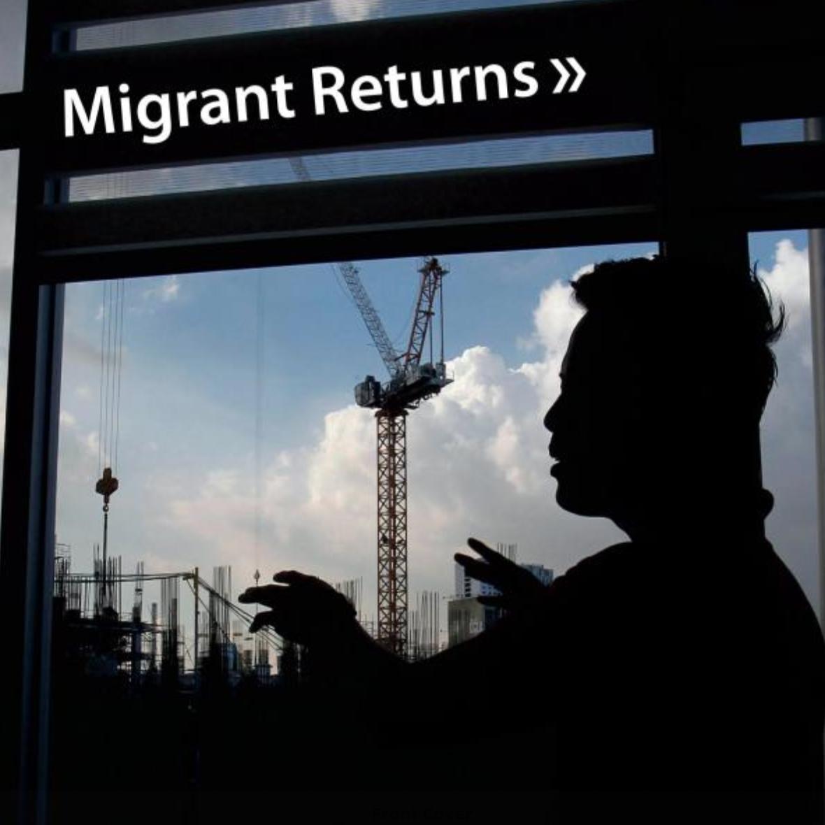 migrantreturns.png