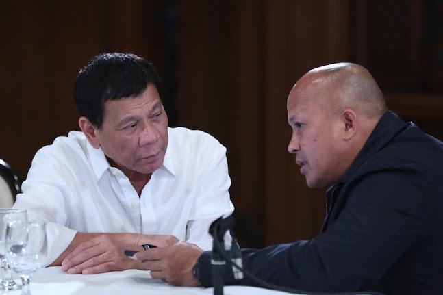 DuterteDelaRosa.jpg