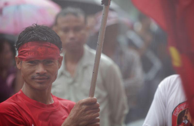 Myanmar2015.jpg