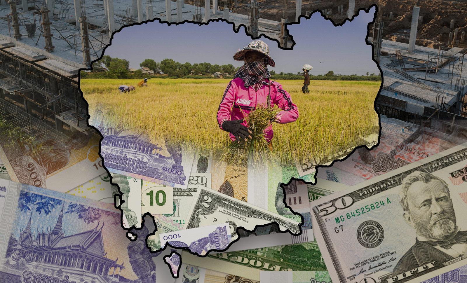 Debt-Cambodia_2.jpg