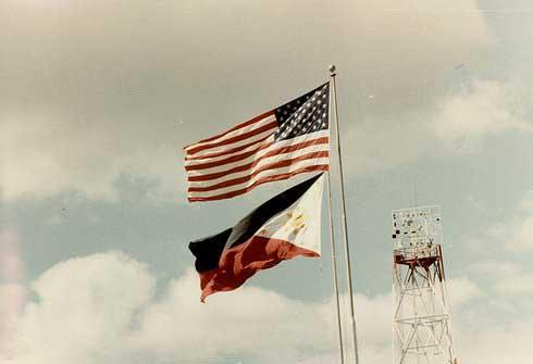 us-philippines_0.jpg
