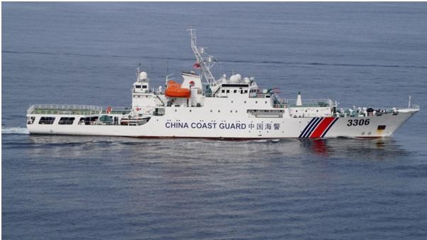 Chinese_Coast_Guard_ship_during_DiREx-15.jpg