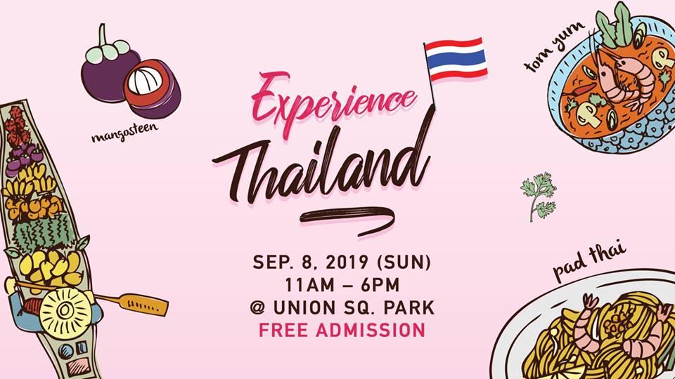 experiencethailand.jpg