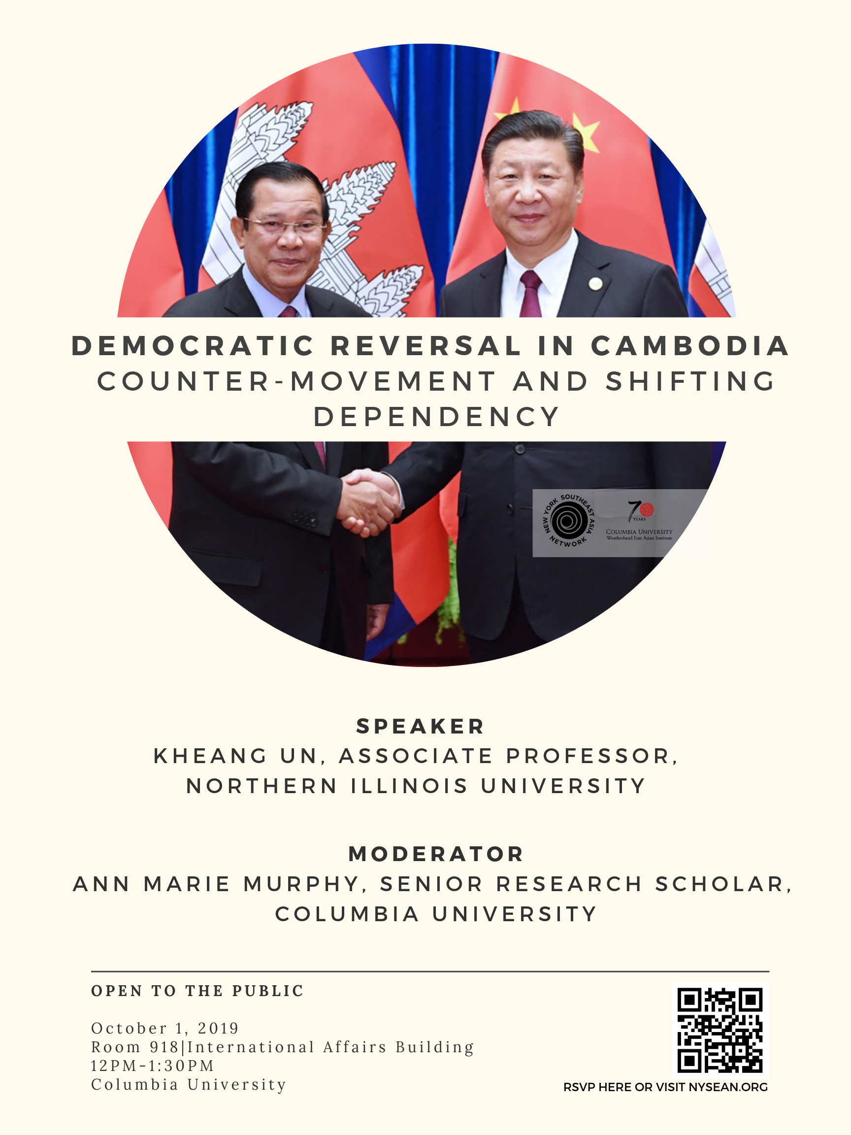 Democratic Reversal in Cambodia_ Counter-movement and Shifting Dependency.png