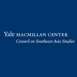 yale logo new.png