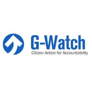 gwatch.png