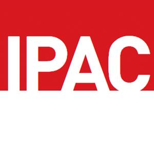 IPAC.png