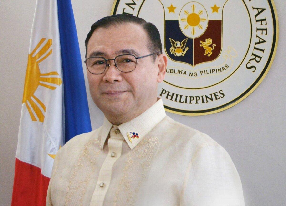Official-Photo-of-Foreign-Affairs-Secretary-Teodoro-L-Locsin-Jr.jpg