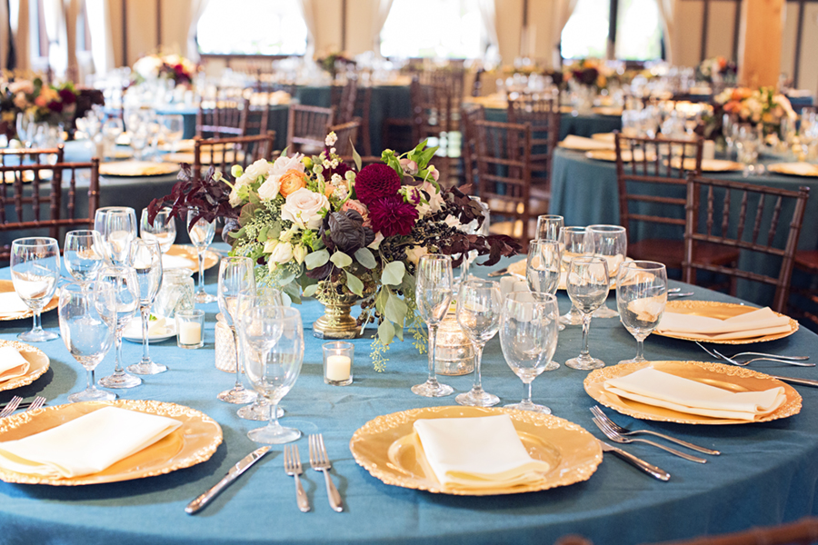 Wedding Tables 2.jpg
