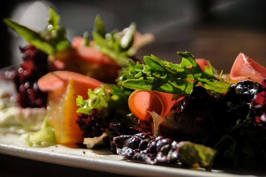 Salad Web.jpg