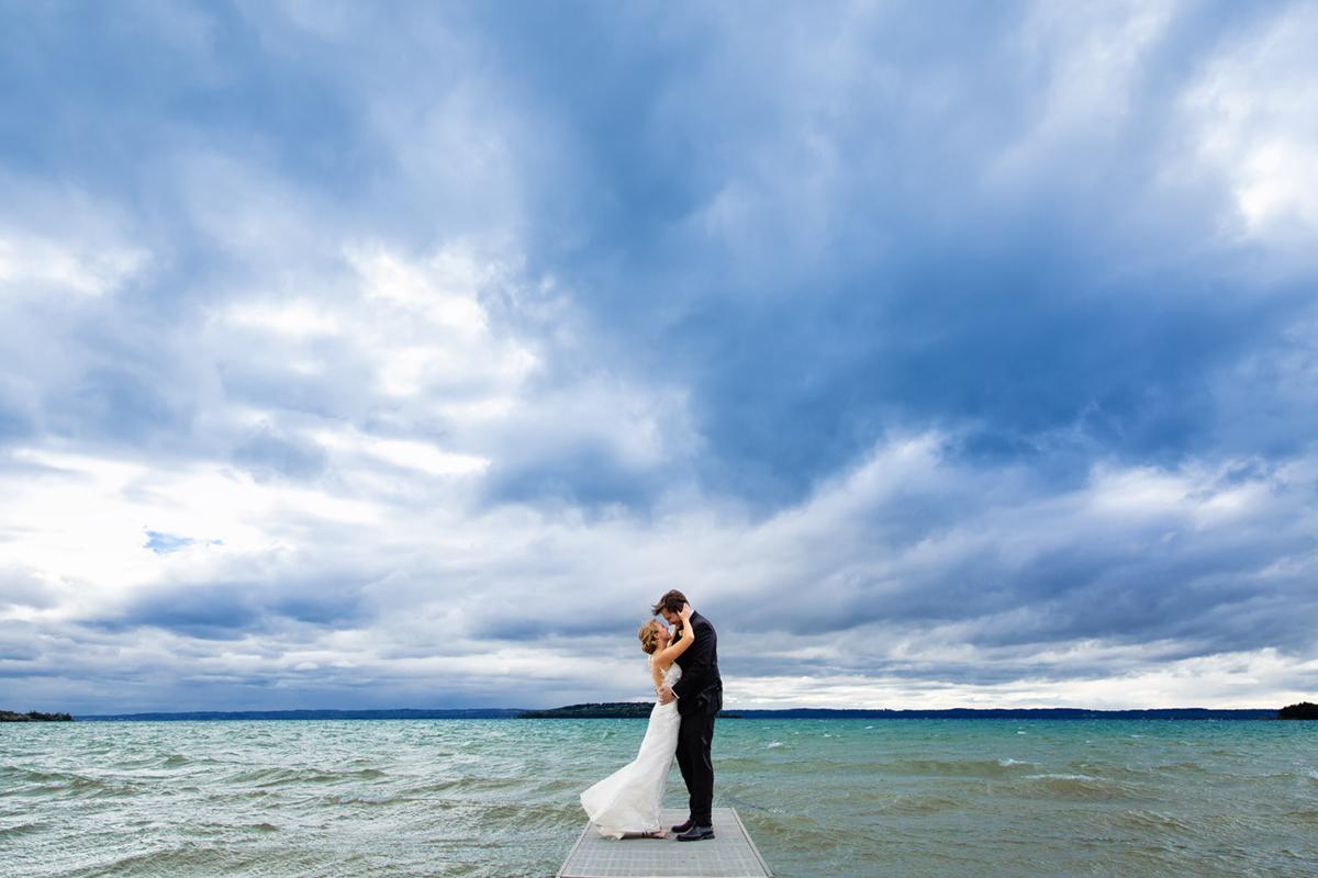Couple on dock.jpg