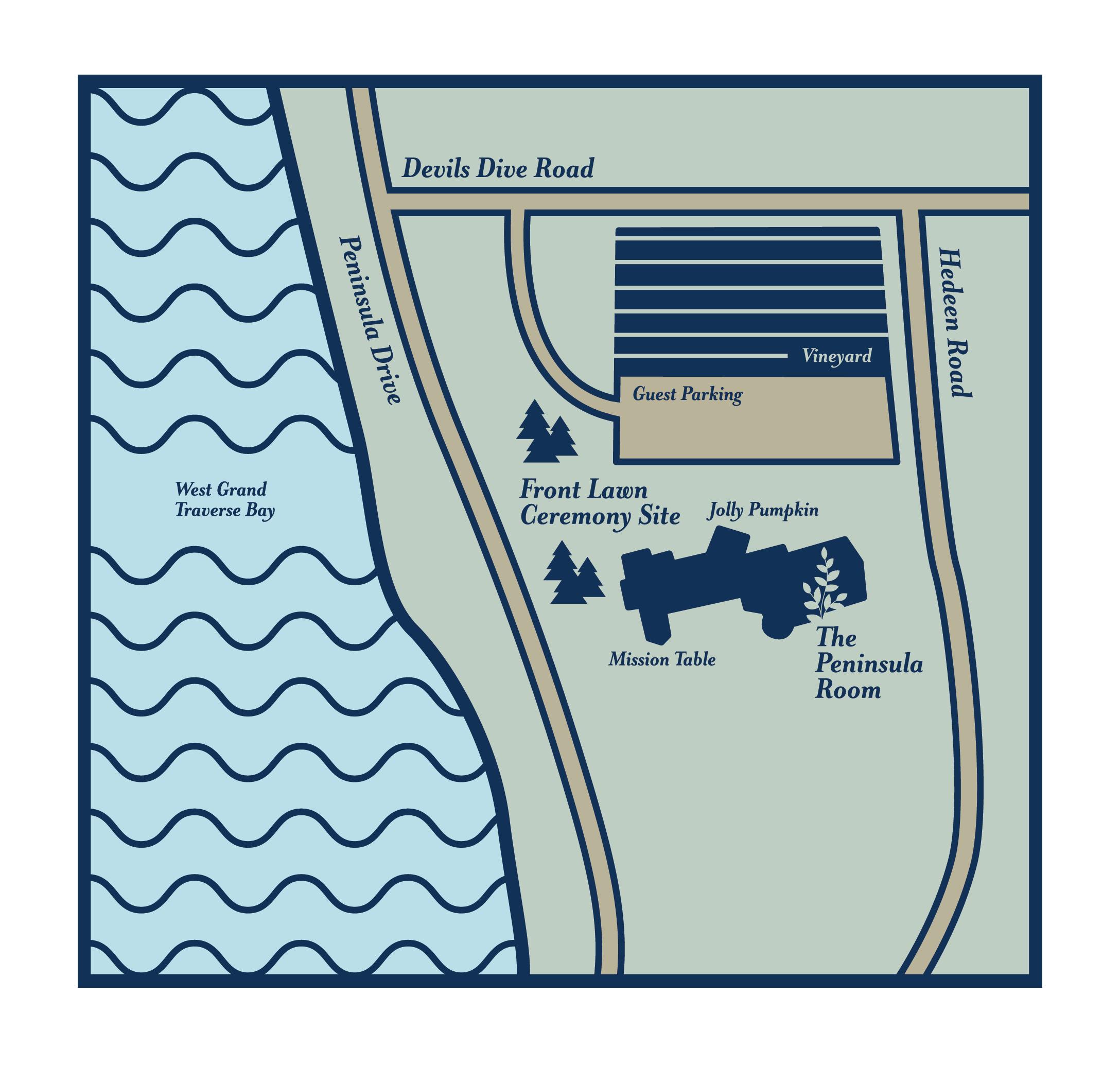 Pen Room Map Web Barbs Edits-01.png