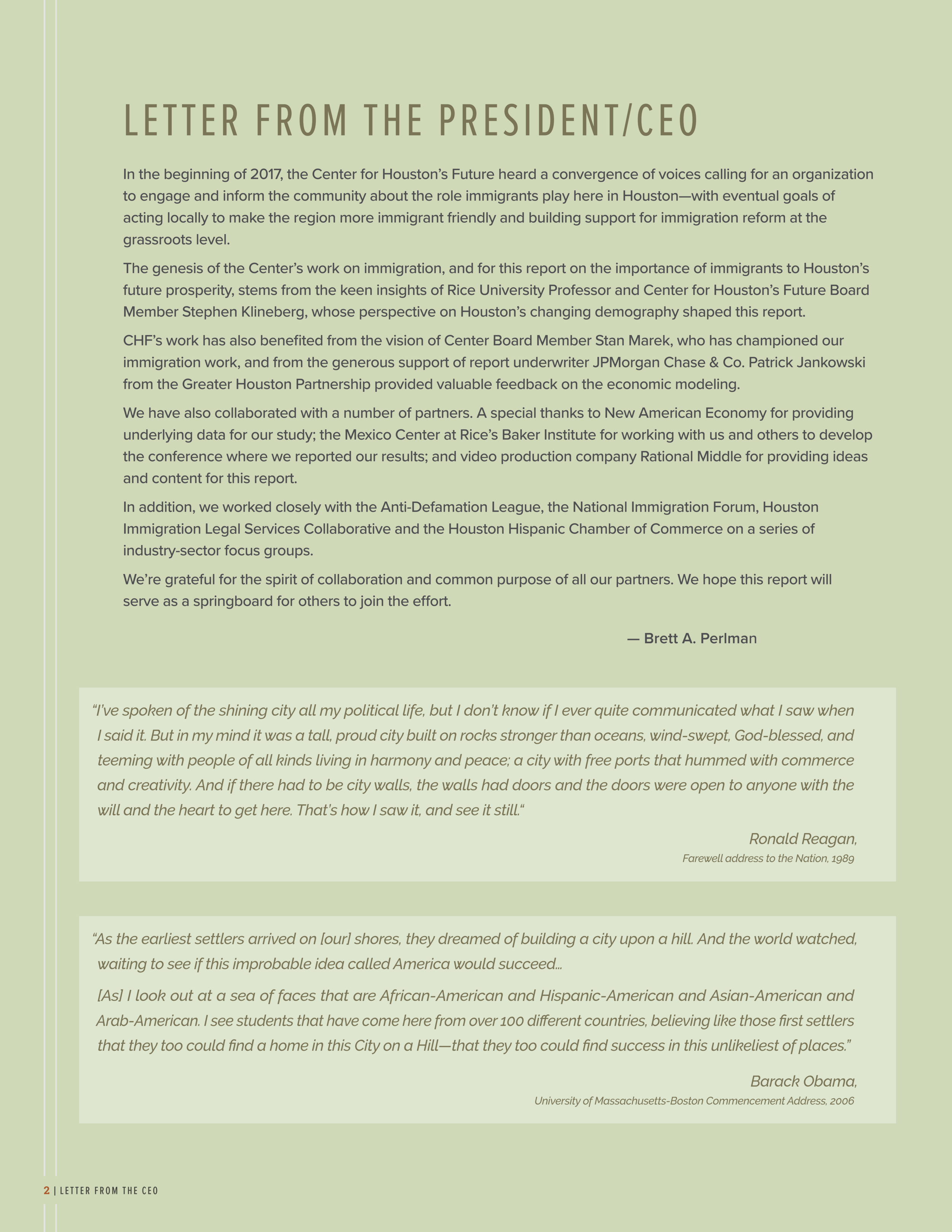 CHF_Immigration Report_2019_4.png