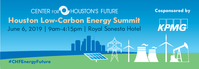 Web Banner_Low Carbon Energy Summit.png