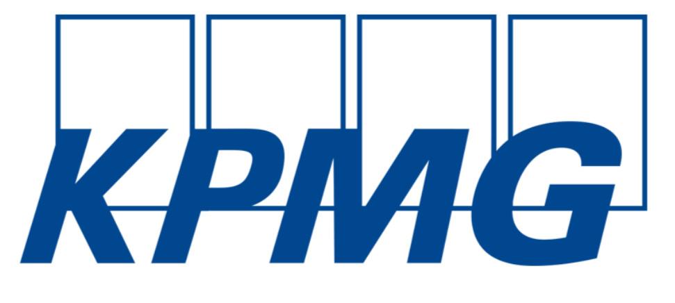 KPMG+Logo.jpg