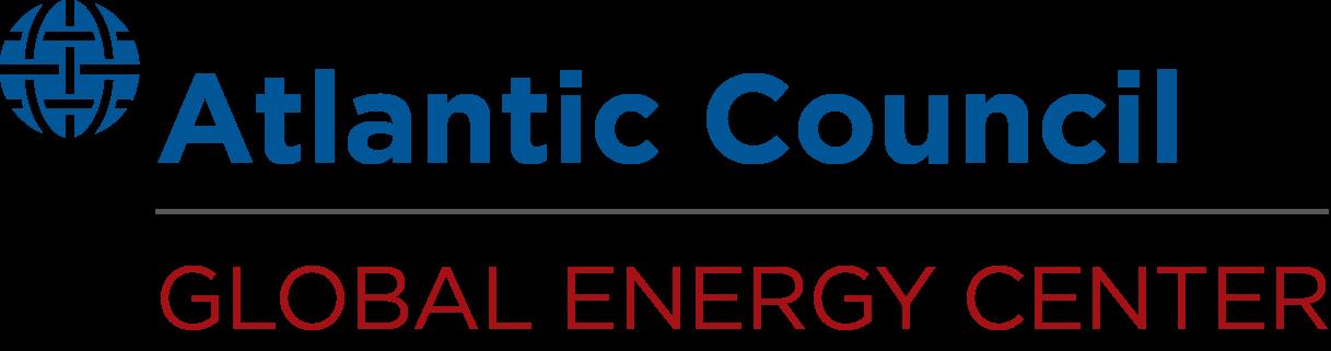 Atlantic Council GEC Logo.png