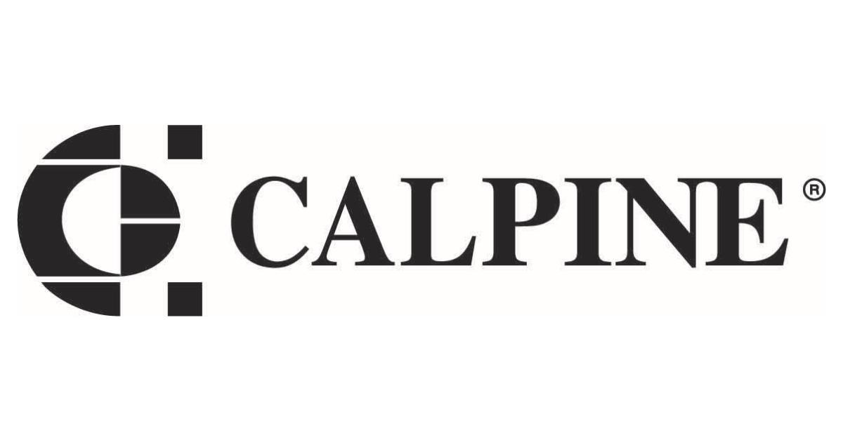 Calpine_Horizontal_black_2018.jpg