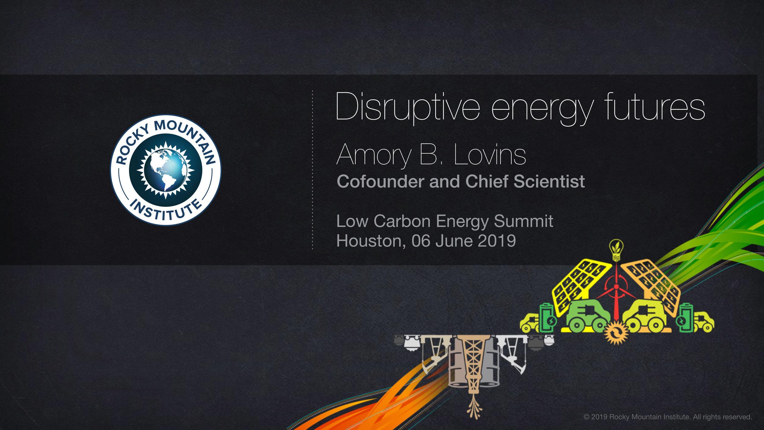 Lovins_DisruptiveEnergyFutures2.jpg