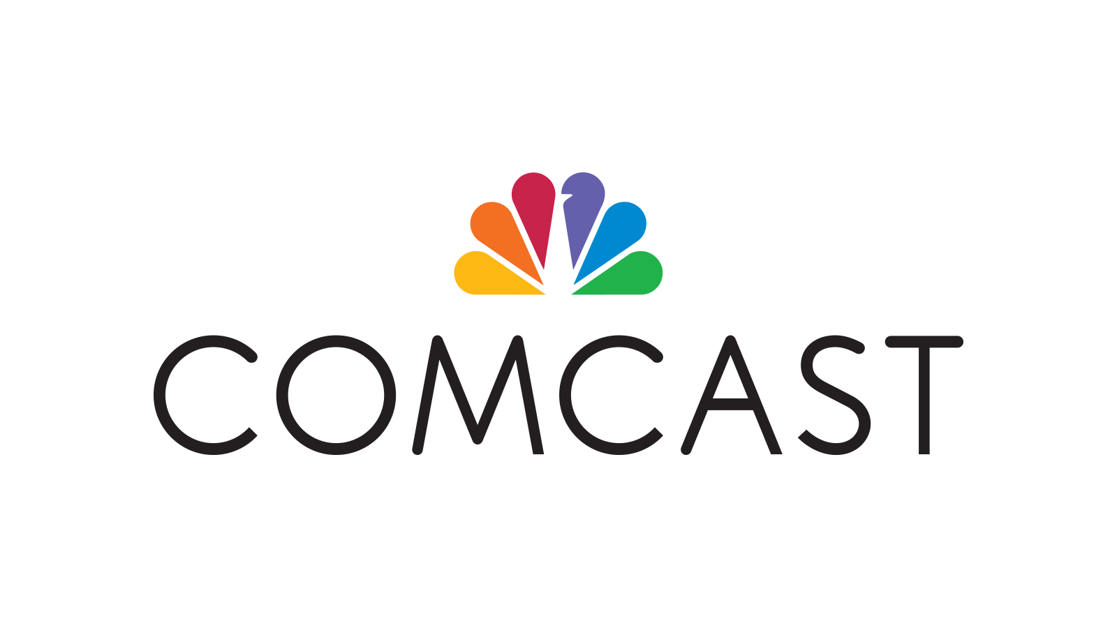 corporate_Official-Comcast-Logo.png